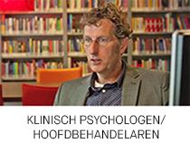 nk-werken-als-psycholoog-thumb